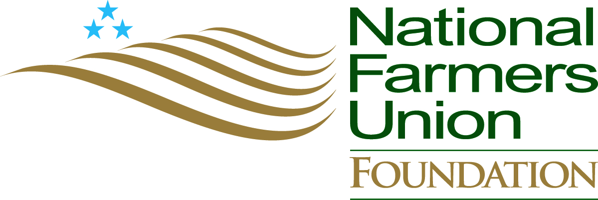 NFUF to Aid Local Produce Growers and Processors with FSMA Compliance